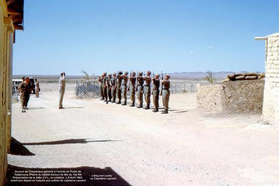 062-1-poste-de-tadjerouna-plaine-du-djebel-amour-l-9-avril-1962-13era-3-bie-65-10x15-1-txt2.jpg