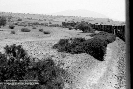 062-4-ufl-tranfert-446e-ufl-de-setif-a-alger-d-17-juin-1962-10x15corr1txt.jpg