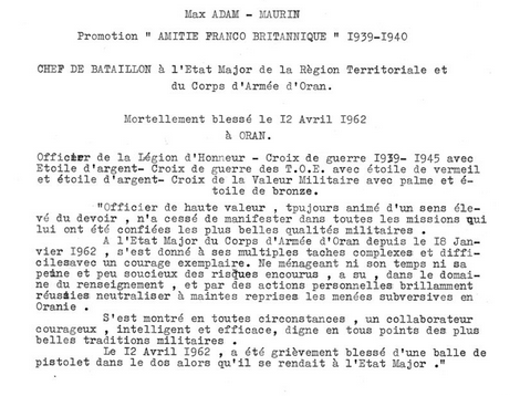 12 avril 1962