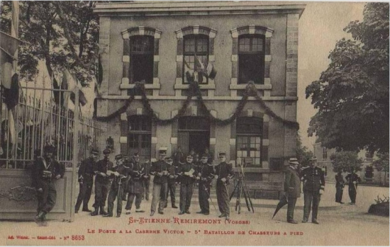 5eme-bataillon-de-chasseurs-a-pied.png