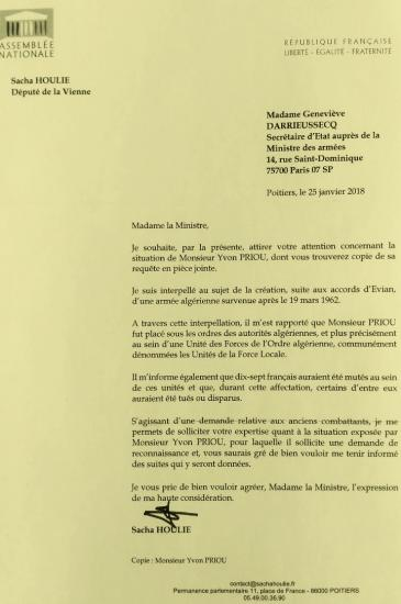 Courrier interpellation g darrieussecq 2