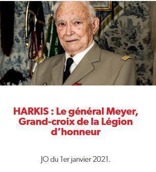 Harkis general meyer