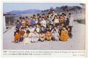Les enfants de sidi ali bou nab jpg