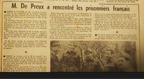 Prisonnier du fln 2